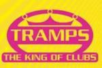 Cocktail Masterclasses - Stag and Hen Season in Tramps, The King of Clubs!