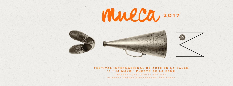 Mueca Art Festival 2017