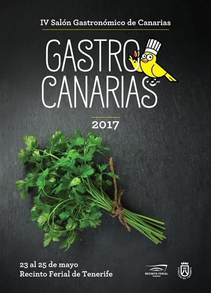 Santa Cruz Food Fair 2017