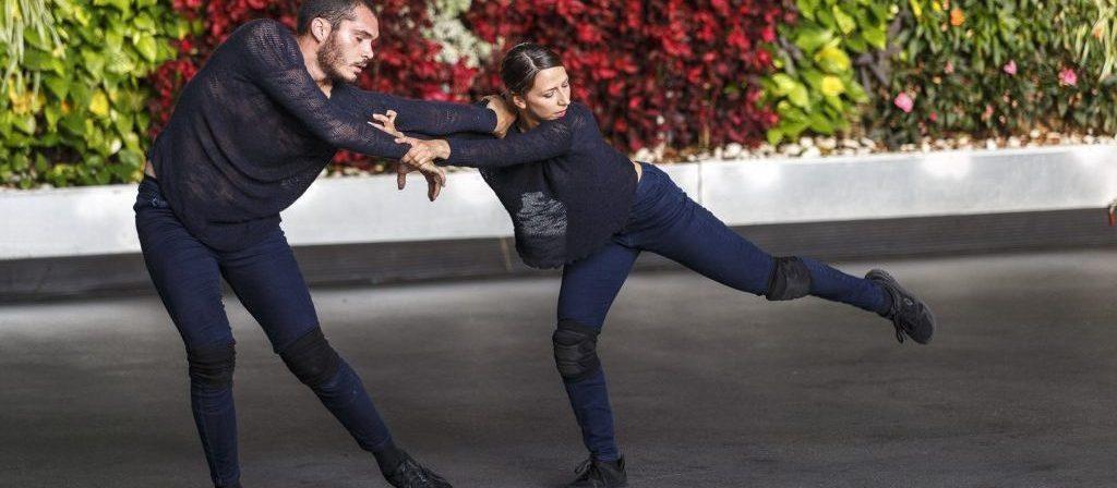Tenerife Dance Lab