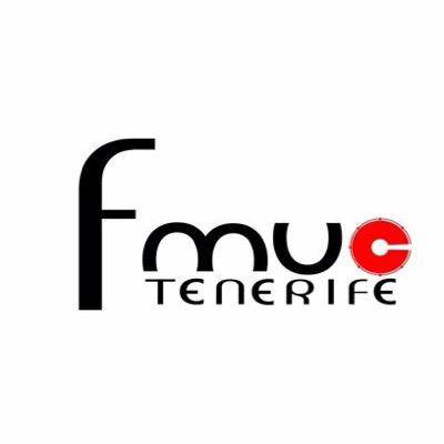 The International Festival of Contemporary Music in Tenerife (FMUC)