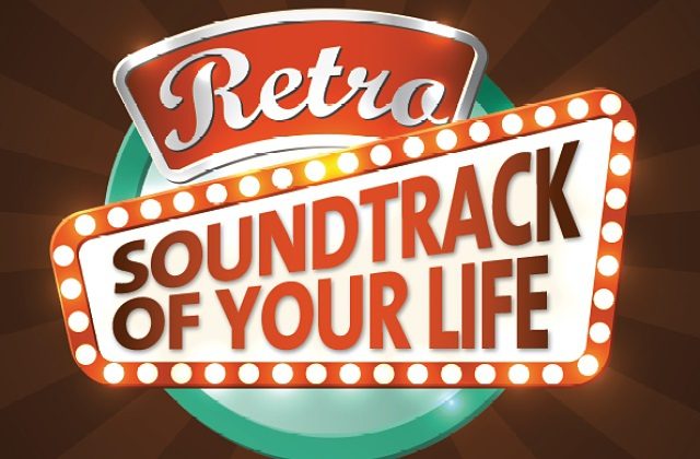 The Soundtrack of your Life Hard Rock Cafe