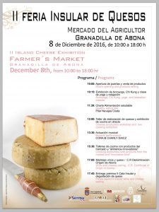 Traditional Craft Cheese Fair