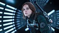 Watch Rogue One - A Star Wars Story in English