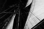 Stargazing Overnight Sailing