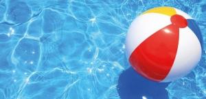 Arona Summer Water Activities