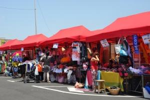 Adeje Bargain Fair