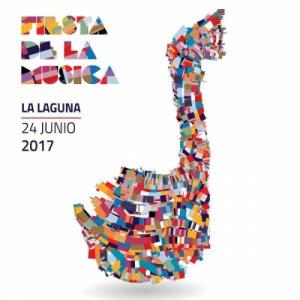 Fiesta de la Música - La Laguna