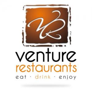 New Years Eve Dinner at Venture Restaurants