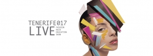 Tenerife Live - International Beauty and Fashion Event
