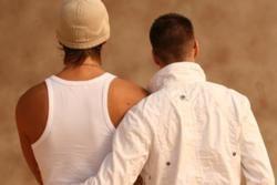 Gay Tenerife