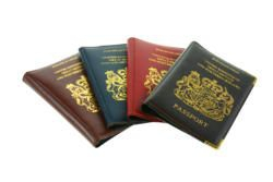 Passport, Visa and Vaccination Requirements