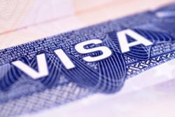 Passport, Visa and Vaccination Requirements