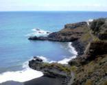 Puerto de la Cruz Beaches