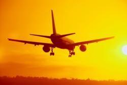 Tenerife flight cancelled advice