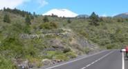 Tenerife Top 10s