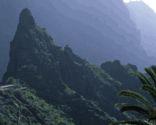 Top 10 Attractions in Tenerife