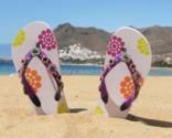 Top 10 Reasons to Holiday in Tenerife