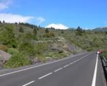 Top 10 Tenerife Drives