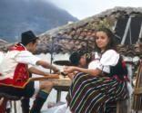 Top 10 Tenerife Fiestas