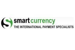 Transferring money to Tenerife (and FROM Tenerife)