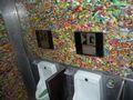 Flex Toilets