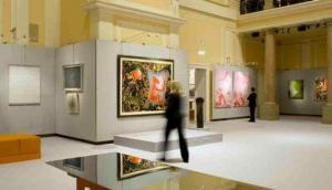 Dorotheum - Buy Art