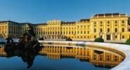 Vienna's Top Attractions