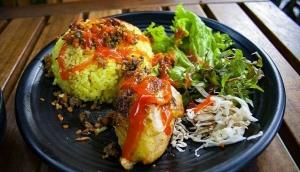 A Culinary Guide to Da Nang