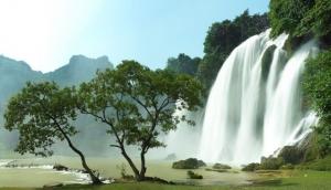 The Far North Vietnam