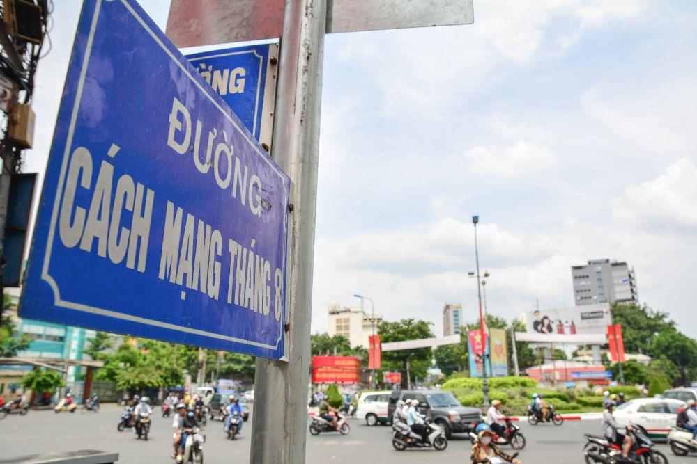 Cach Manh Thang Tam
