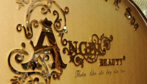 Angel Beauty Spa