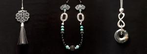 Harmony Necklaces