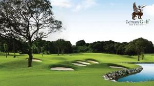 Léman Golf