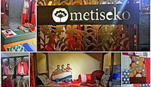 Metiseko