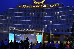 Muong Thanh Moc Chau