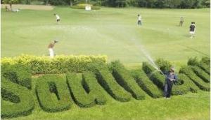 Saigon South Golf Club