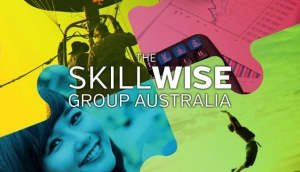 The Skillwise Group Australia