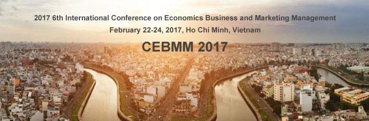 CEBMM 2017