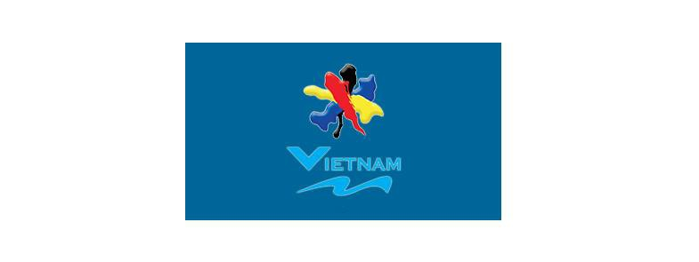 International Jewelry and Watch Vietnam 2017