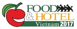 Food & Hotel Vietnam 2017