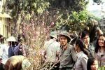 "Photo Exhibition ""Vietnam in 80s"" by Michel Blanchard"