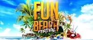 Fun Beach Festival