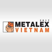 METALEX Vietnam 207