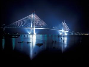 MEKONG-BRIDGE