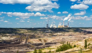 Poland's Relationship With Coal
