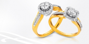 Apart Jeweler