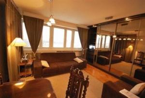 Apartment4You Smolna Warsaw