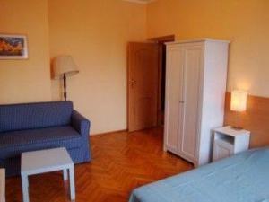 Apartments Wawa Maria Warsaw