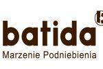 Batida Sweets&Food